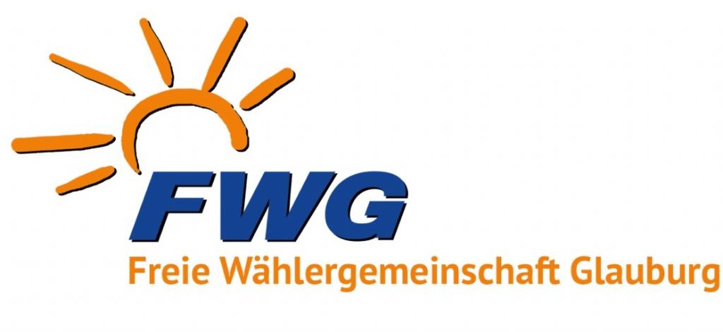 FWG Glauburg